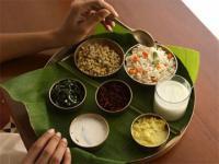 ăn chay nhiều dễ bị tăng huyết áp và bệnh tiểu đường