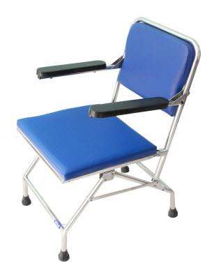 ghe bo ve sinh, ghế bô vệ sinh cho người già