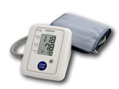 huyết áp cao, máy đo huyết áp