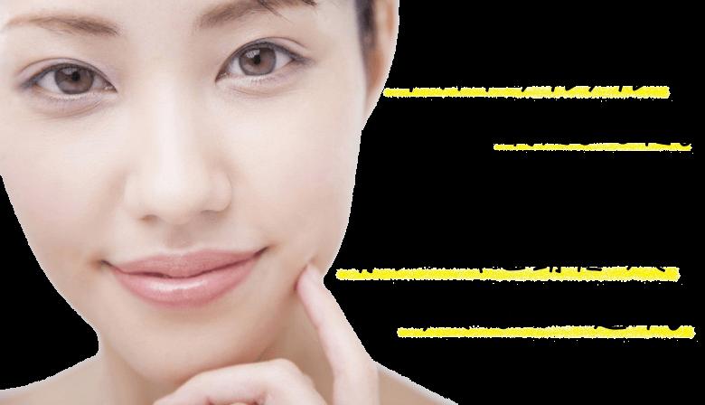 Amino acid gel hanajirushi nhat ban Y Khoa Kim Minh