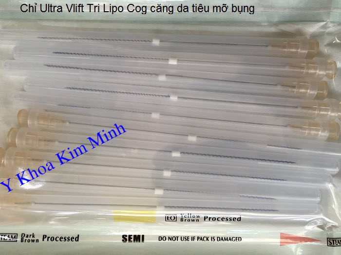 Dia chi ban chi cang da tieu mo bung han quoc Tri Lipo Cog Ultra Vlift han quoc Y khoa Kim Minh