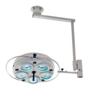đèn mổ y tế 5 bóng thường hoặc halogen L-735-II