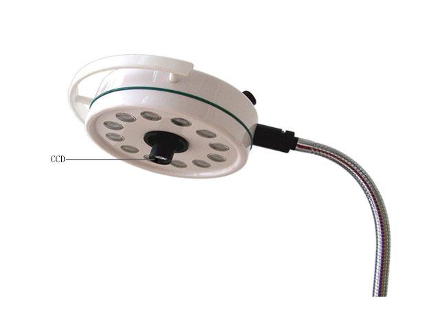 Đèn mổ y tế phẩu thuật LED