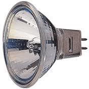 Bóng đèn halogen Heine HL-500 Y Khoa Kim Minh