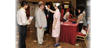 May kiem tra nhiet do phong chong cum gia cam Y Khoa Kim Minh