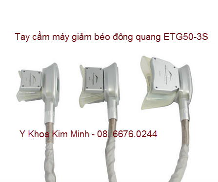 Giam beo cong nghe quang dong Cryolipolysis