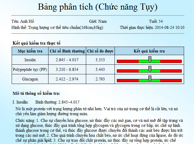 May phan tich chi so sinh hoc co the KG-01