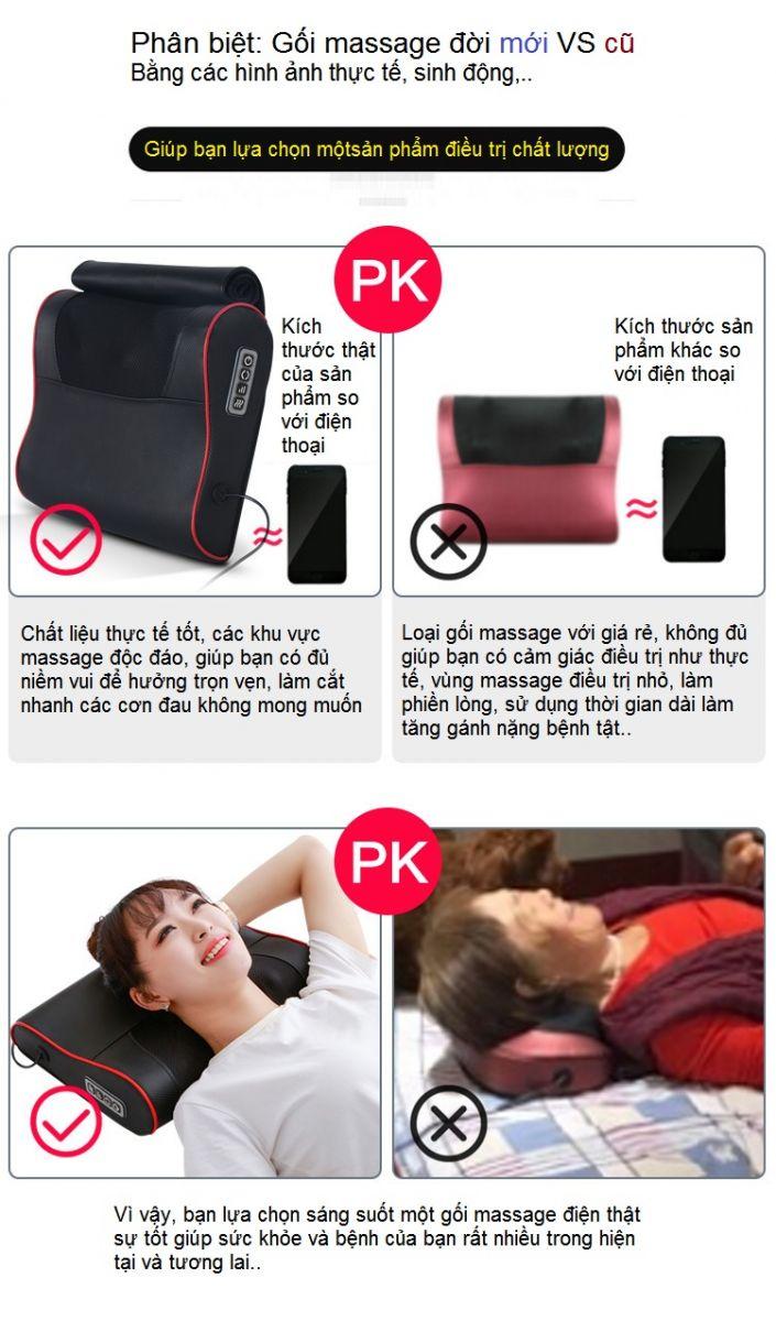 Mua goi massage dien o dau tai tp hochiminh - Y khoa Kim Minh 0933455388