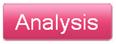 Máy phân tích da có phần mềm VF3000