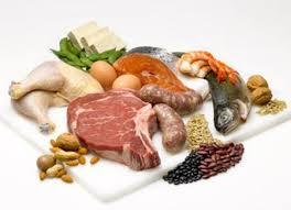 Cách chế biến thực phẩm tốt cho sức khỏe