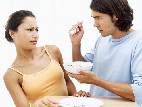 cung cấp dưỡng chất nhanh bằng phương pháp tiêm vitamin B
