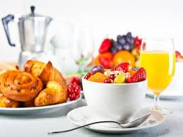 Sử dụng phương pháp tiêm vitamin B giảm cân