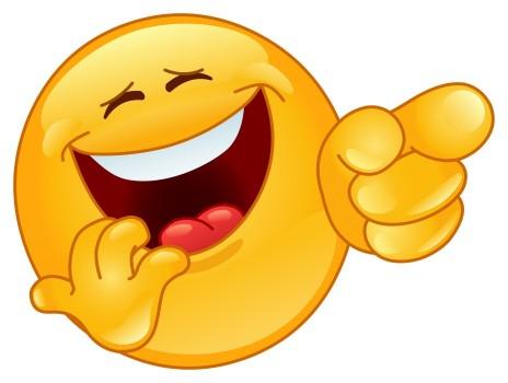 Nụ cười giúp chúng ta giảm huyết áp