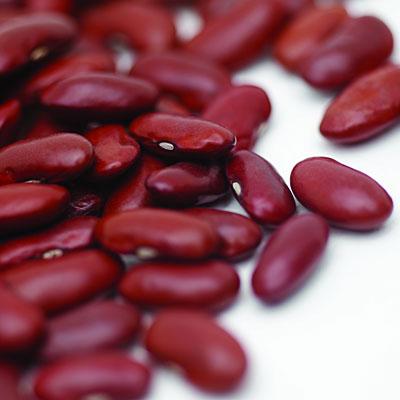 giảm cân khi ăn nhiều đậu đỏ