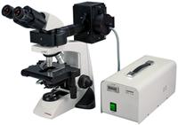 Kính hiển vi 2 mắt điện tử 3D Labomed LX400 9126100