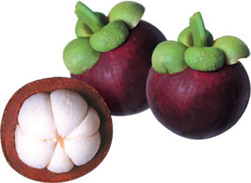 Những loại trái cây tốt cho mắt và sức khỏe