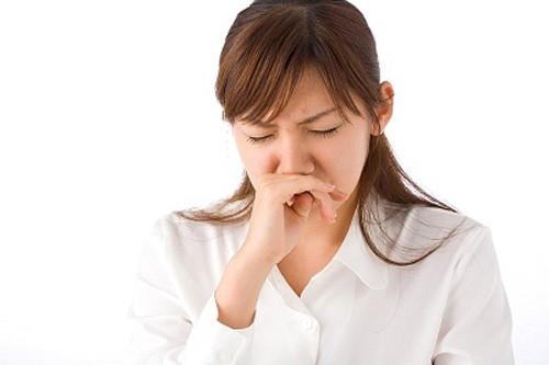 Máy điều trị viêm xoang mũi, dị ứng Medinoise Y Khoa Kim Minh