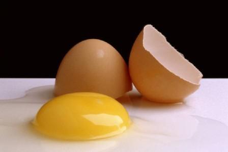 Trứng và bệnh tiểu đường