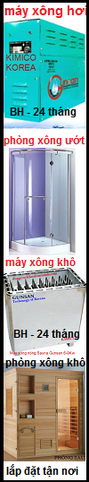 ban may xong hoi, may xong hoi nong, massage, may xong kho, dai ly may xong
