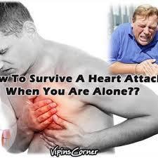 Cholesterol là gì, Xơ vữa động mạch ảnh hưởng bệnh tim mạch