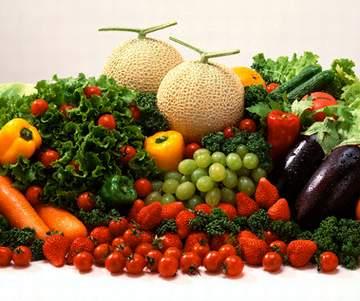 Vitamin bổ sung cần thiết cho cơ thể