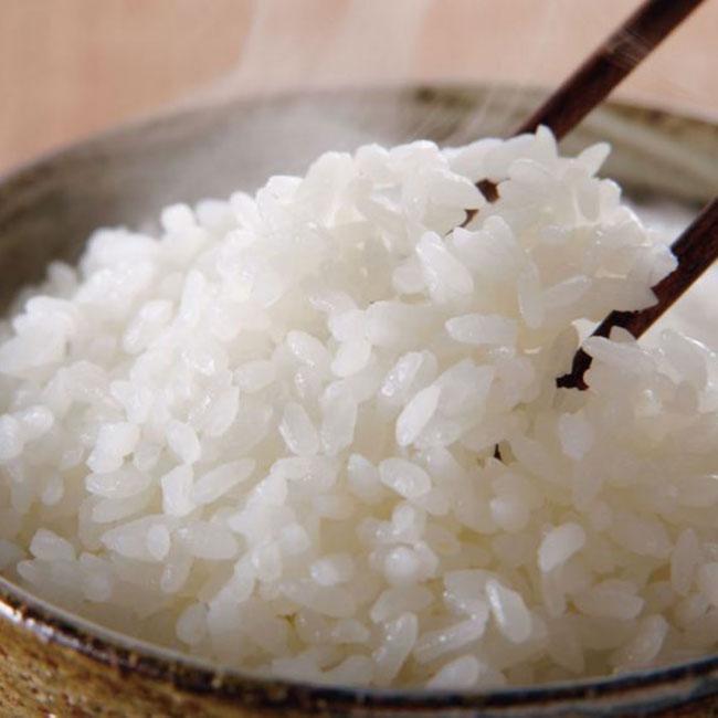 1 nguyên nhân chính gây tiểu đường hàng đầu của người Việt