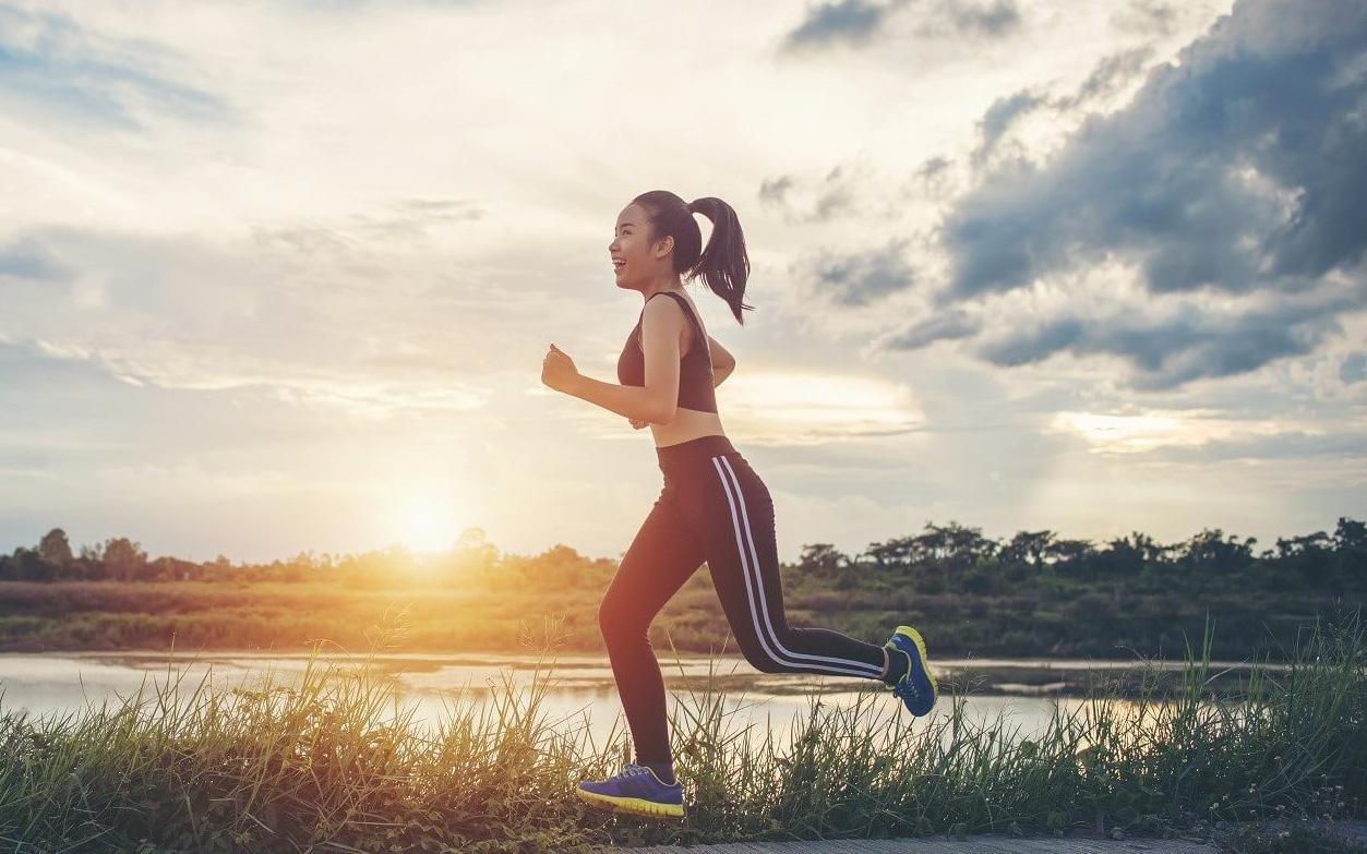 7 lý do để bạn tập thể dục buổi tối