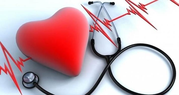Khái niệm cơ bản về cao huyết áp