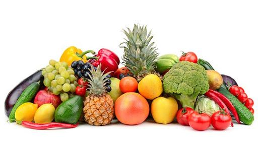 Thực phẩm có thể bảo vệ tốt tim mạch