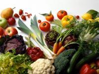Những thức ăn nào có lợi cho người tiểu đường