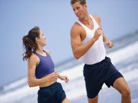 Làm cách nào để trở thành người khỏe mạnh