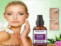 Serum (huyết thanh) là gì, làm cách nào sử dụng serum dưỡng da hiệu quả