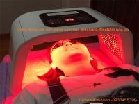Sự thật về đèn ánh sáng sinh học Bio Led chăm sóc da