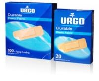 URGO DURABLE
