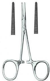 PEN Y TẾ Carrel 17-100 8.5cm