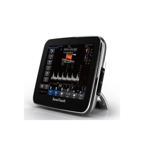 Máy siêu âm màu cầm tay ST1