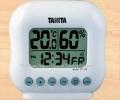 ẨM KẾ ĐIỆN TỬ TANITA TT-532