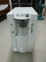 Máy oxy y tế giúp thở 3 lít Yuyue 7F-3