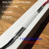 Bóng đèn tay cầm máy triệt lông Elight nhập Mỹ