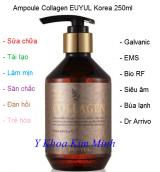 Ampoule Collagen Lifting Eunyul Hàn Quốc 250ml