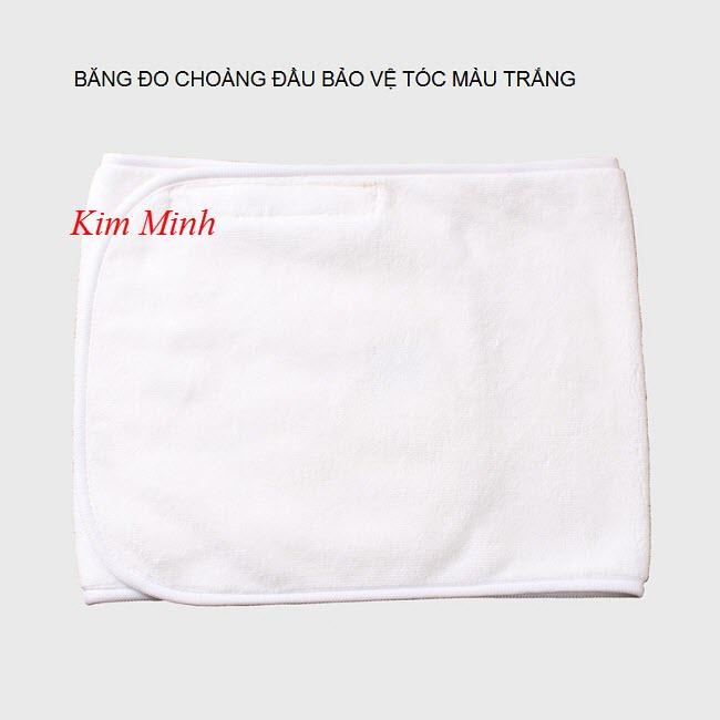 Bang do choang toc mau trang bang rong ban tai Tp Ho Chi Minh 0933455388 - Y Khoa Kim Minh