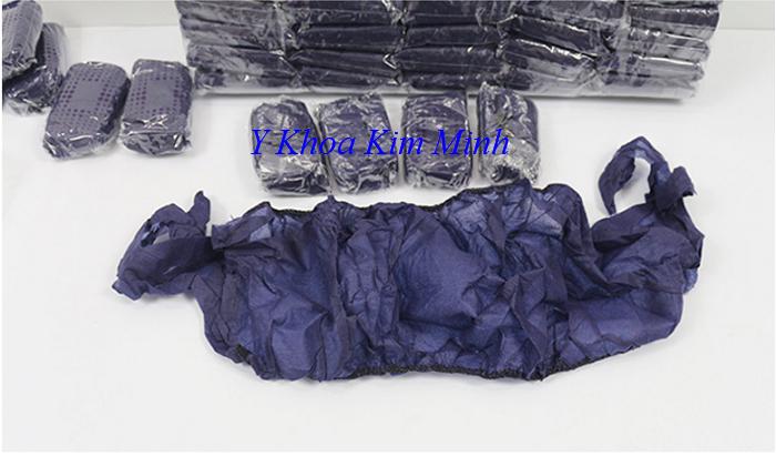 Mua áo lót giấy tại Tp Hồ Chí Minh bán tại Y khoa Kim Minh 0933455388
