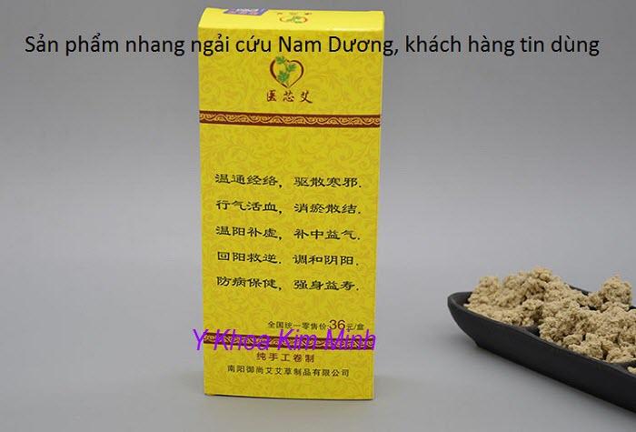 Dia chia ban nhang ngai cuu chat luong dot tri dau co xuong khop - Y Khoa Kim Minh