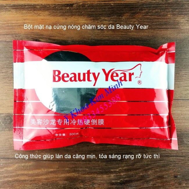 Nơi bán mặt nạ đông cứng nóng giúp da săn mịn tỏa sáng da mặt tức thì - Y khoa Kim Minh
