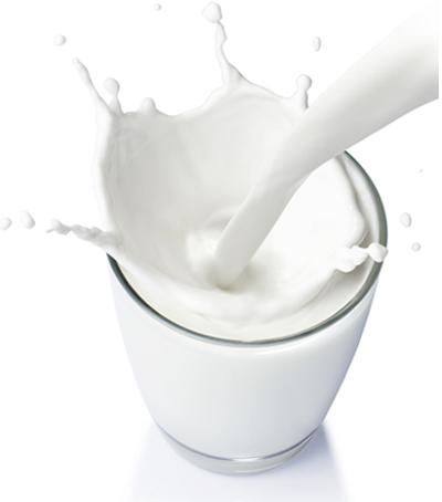 Sữa tươi không đường dùng trong liệu trình thay da sinh học với Hồng Sâm Hàn Quốc - Y khoa Kim Minh 0933455388
