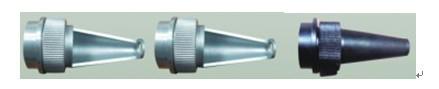 May laser xoa xam va triet long E-light KCM-005